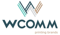 Logo_WComm