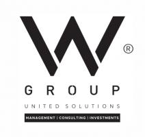 Logo_WGroup