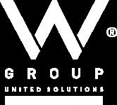 logoWGroup_strategy_negativo