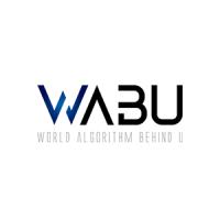 slide_wabu