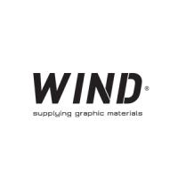 slide_wind